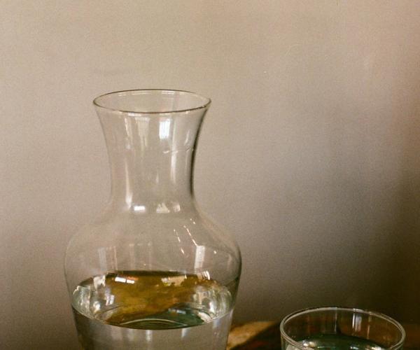 Assouplissant acide citrique